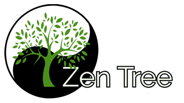 Zen Tree Wellness
