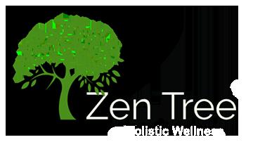 Zen Tree Wellness